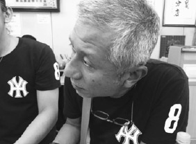 201505_taiwan_day3_02